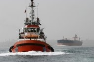 Dan-Bunkering Refutes Sanctions Busting Claims