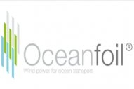 BMT Report Suggests Oceanfoil Wingsail Tech Could Offer 14% Bunker-Savings