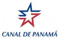 Panama Canal Reaffirms Environmental Commitment at MEPC 71