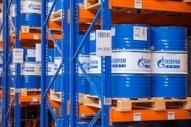 Gazpromneft-Lubricants Receives WinGD Approval