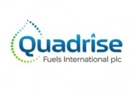 Industry Insight: Understanding Quadrise's MSAR Emulsion Fuel & Scrubbers