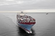Maersk Says Human Error to Blame for 2 Instances of Noncompliance with ECA Sulfur Regs