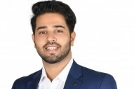 Sing Fuels Hires Junior Bunker Trader in Dubai