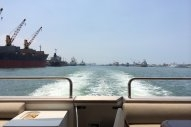 Taiwan to Relax OPL Bunkering Restrictions