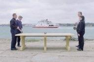 ExxonMobil IMO 2020 Talking Points 02: Port of Southampton [VIDEO]
