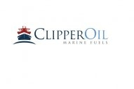 BUNKER JOBS: Clipper Oil Seeks International Account Manager in San Diego
