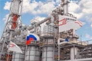 IMO2020: Lukoil Starts 0.50%S VLSFO Production