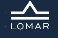 BUNKER JOBS: Lomar Shipping Seeks Lubricant Purchaser