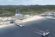 New Report Supports Houlder's Pursuits in Small-Scale LNG Sector, Says Company