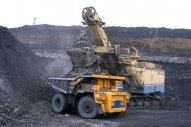 IMO2020 Focused Waste Coal-to-Fuel Project Attracts Big Hitters