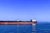 Non-Scrubber VLCC Spot Rates Hit Record Low
