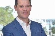 Dan-Bunkering Appoints New Managing Director in Monaco