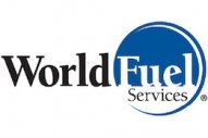 World Fuel Services Appoints New Chief Operating Officer
