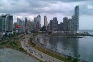 VLSFO Imports Give Panama Price Advantage Over Ecuador: Argus Media