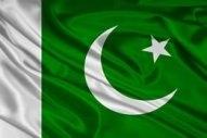 Supplier Announces 0.10% Sulfur LSMGO Now Available in Pakistan