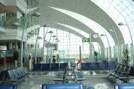 Aviation Shutdown May Narrow VLSFO Crack Spreads