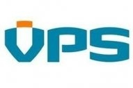 VPS Appoints Account Manager for UK, France & Belgium