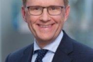 Shipping Company Wallenius Wilhelmsen Appoints New CFO