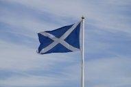 Proman Plans Green Methanol Plant in Scotland