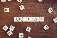 Denmark: Lars Moller Denies Culpability in OW Bankruptcy Case