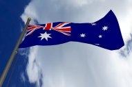 LNG Bunkering Comes to Newcastle, Australia