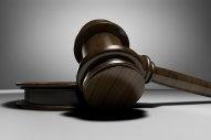 New York: Case Against Former Aegean Directors Falls