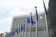 EU Postpones Shipping ETS Decision to July