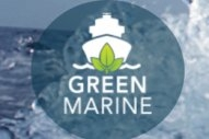 Green Marine Ship Owners Claim Average of 1.4% Annual Reduction in GHG Intensity