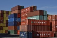 Seaspan Sees Continuing Demand for Scrubber-Fitted Large Boxships