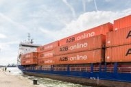 GoodFuels Marine, We4Sea, and A2B-Online Collaborate to Cut Shipping Emissions