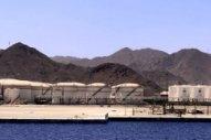 Fujairah September Bunker Sales Lose 9.6% on Month