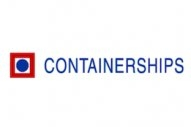 Containerships Looks to Vessel Optimisation to Increase Profitability