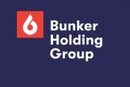 BUNKER JOBS: Bunker Holding Seeks Financial Planner and Analyst