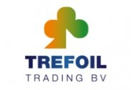 COO of ARA, Hamburg Supplier Trefoil Steps Down