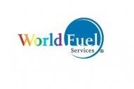 BUNKER JOBS: World Fuel Services Seeks Trainee Bunker Trader