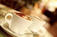 Tricks of the Bunker Trade: The Cappuccino Effect