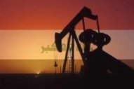 Iraq Vows to Boost Crude Production as Challenge of Clearing Global Inventory Glut Persists
