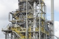 HES International Launches VLSFO production at Resurrected German Refinery