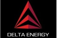 Delta Energy Launches Antwerp Physical Supply Operation