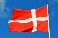 "Danish EPA Doing ""Good Job"" on Sulfur Monitoring of Shipping, but Won't Name Offenders"