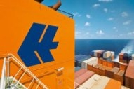 Hapag-Lloyd Orders Six LNG-Powered Mega Box Ships