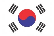 South Korea LNG, Alternative Bunker Fuel Market Set for a Boost