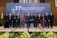 Southeast Asian States Have Maritime Focus