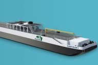 Titan LNG  Confirms Final Investment Decision for LNG Bunkering Pontoon