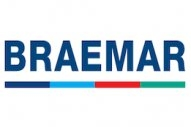 Braemar Nearing Launch of New LNG Tank Aimed at Bunkering Vessels
