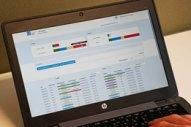 LR Unveils EU MRV and IMO DCS Reporting Tool