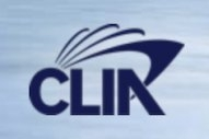 CLIA Highlights $1 Billion Cruise Industry Investment in Environmental Tech