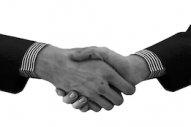Norwegian Oil Trading Establishes New U.S. Bunker Brokerage Partnership