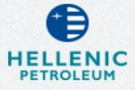 Hellenic Petroleum Temporarily Shutters Elefsina Refinery