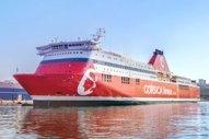 3 Ferries Get Shore Power Upgrades